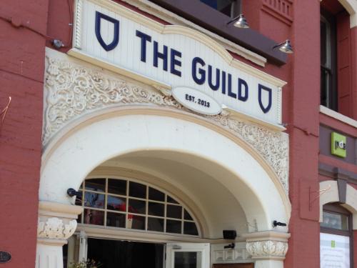 victoria-the-guild