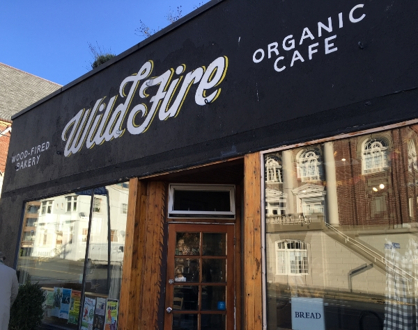 wildfire-organic-bakery-victoria