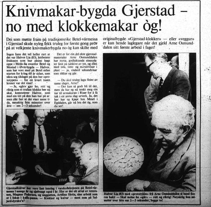 Agderposten, 22051985.png