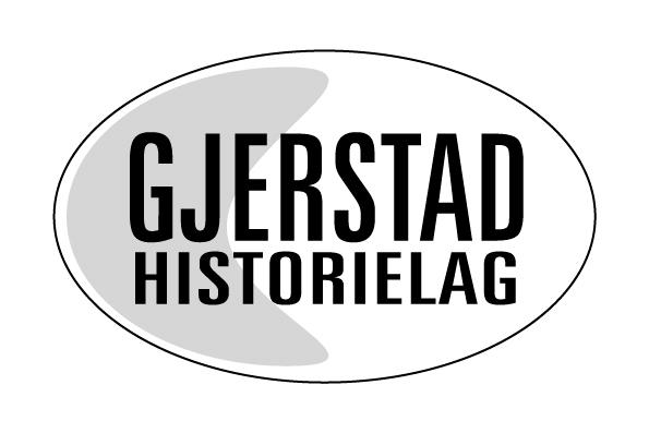GJH-logo-(original---BW).jpg