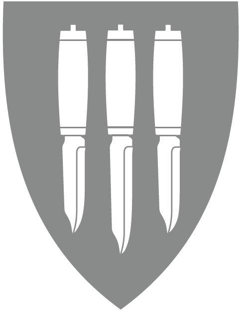 Gjerstad kommune-Logo-BW.png
