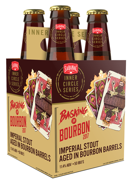 Basking-In-Bourbon-4-pack.png