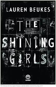 The Shining Girls.jpg