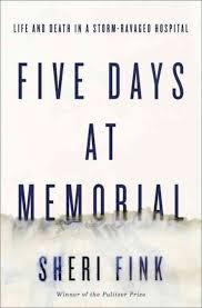 Five Days At Memorial.jpg