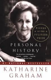 Katherine Gram a Personal History.jpg