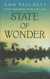 State of Wonder.jpg