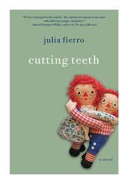 Cutting Teeth.jpg