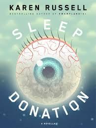 sleep donation.jpg