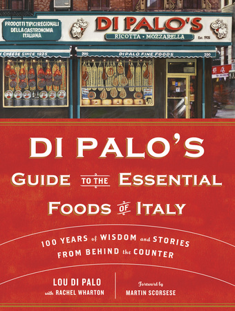 Di Palo's Guide to Italian Essentials