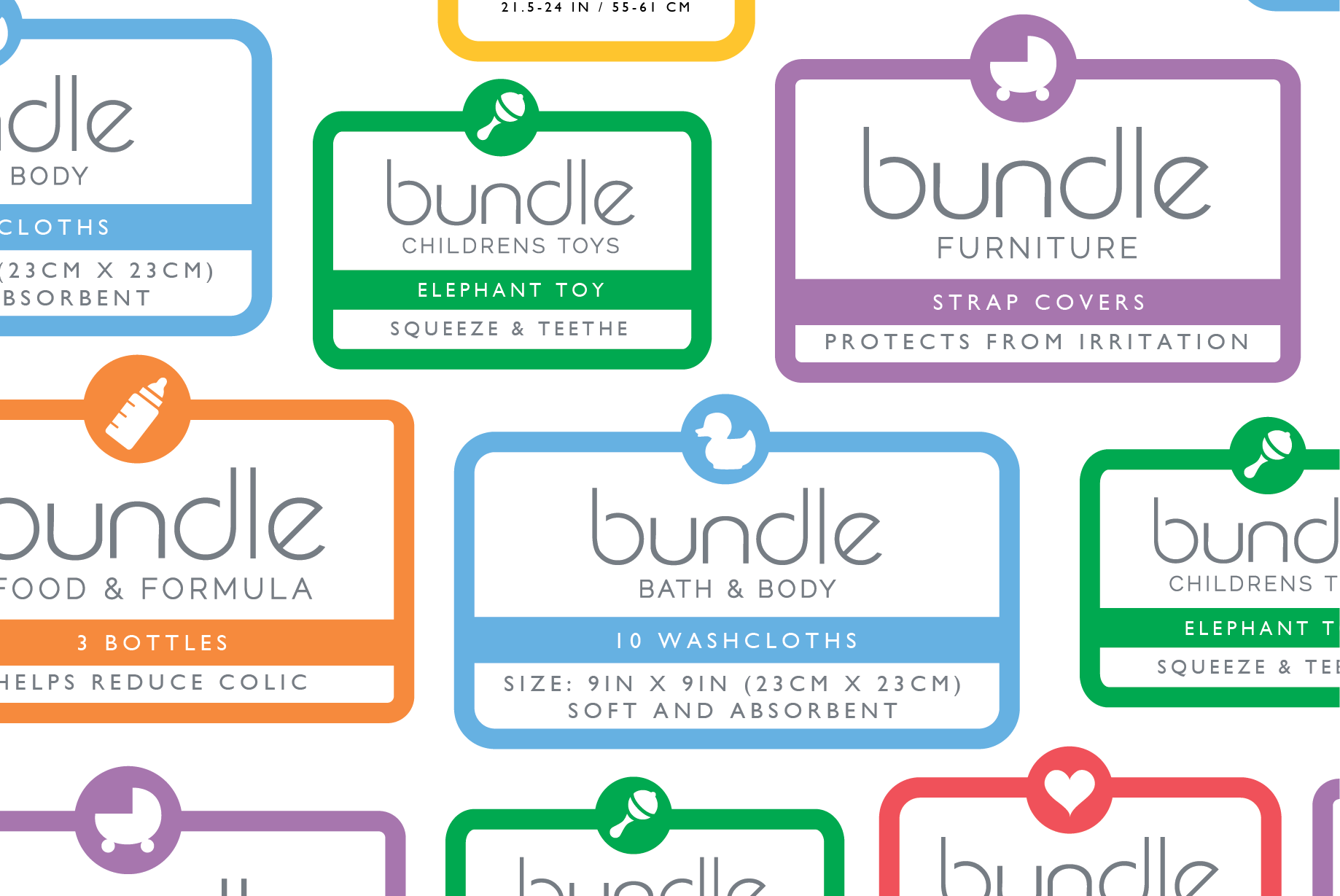Bundle-02.png