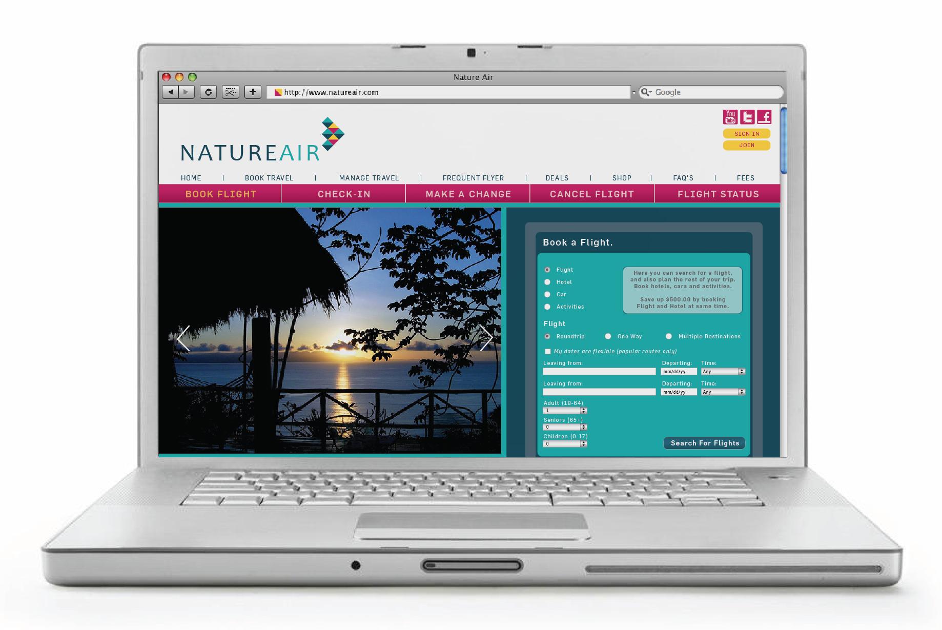 NatureAir-04.png