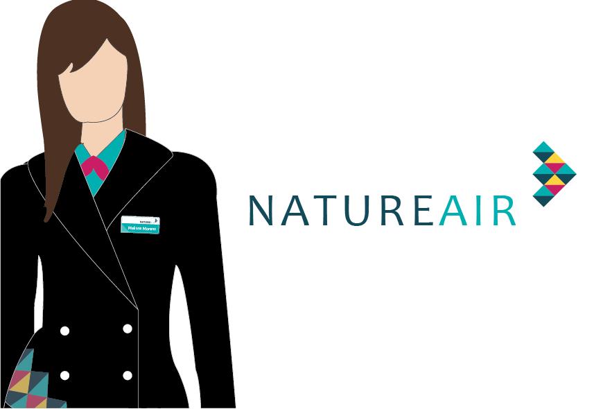 Nature Air