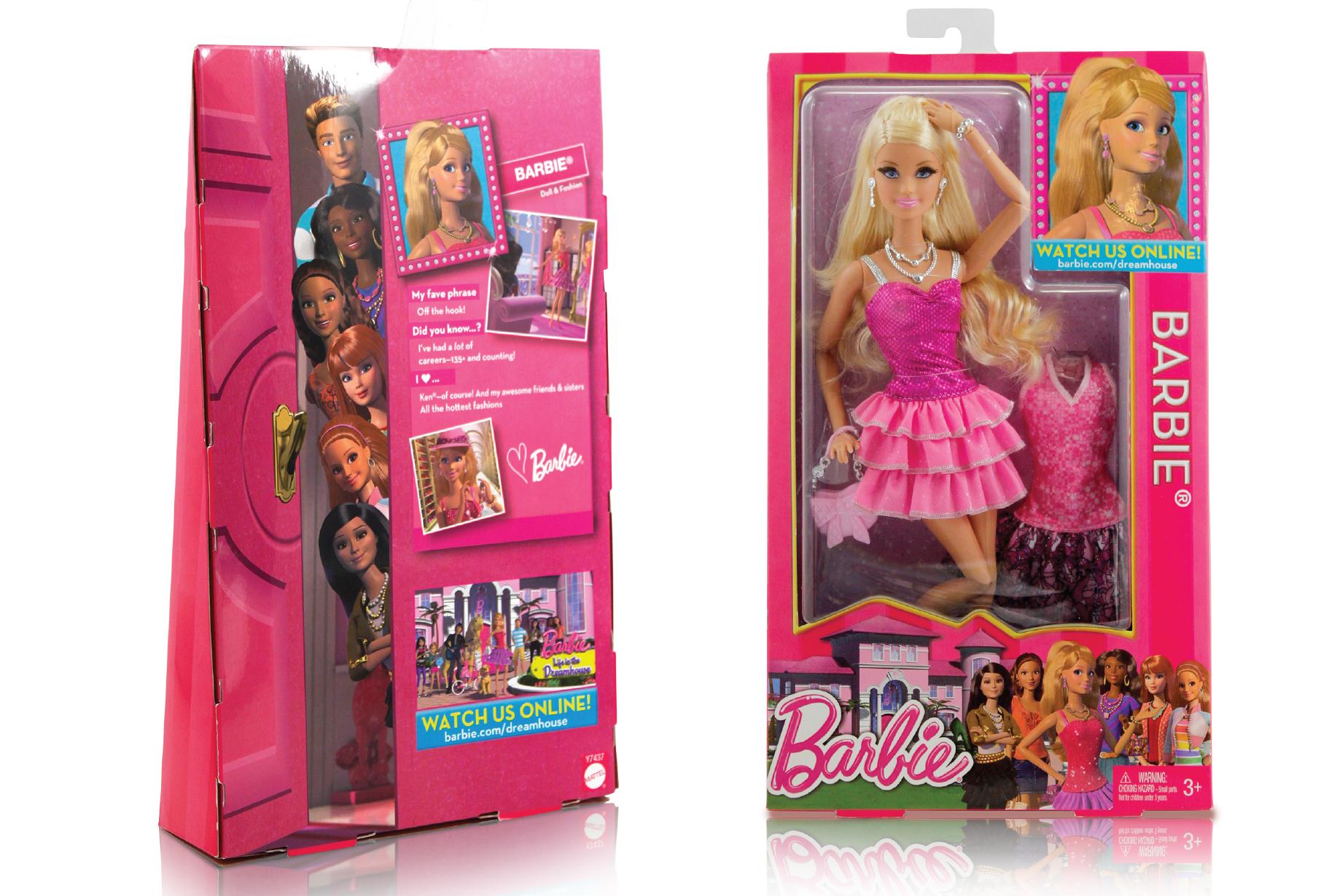 Barbie-04.png