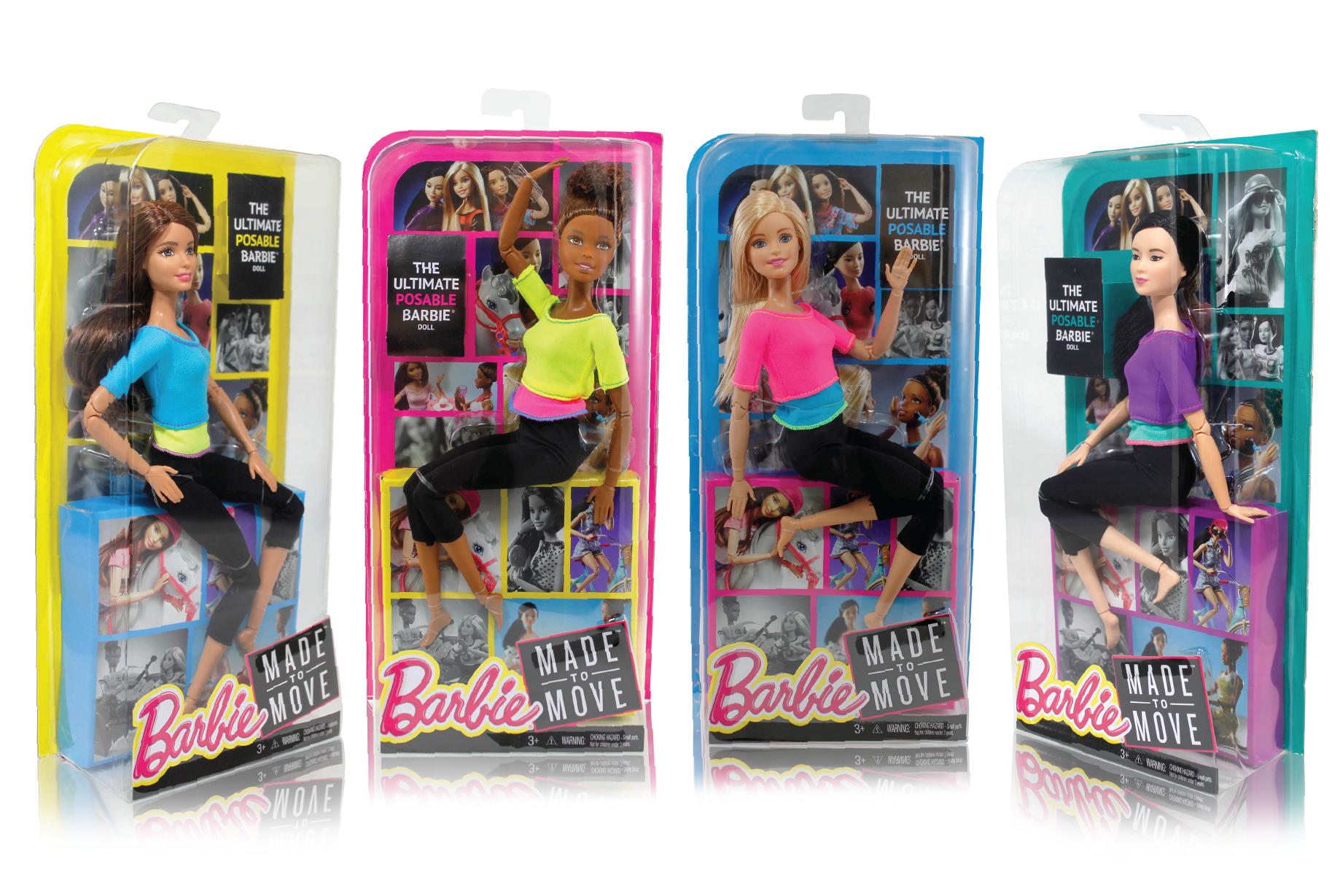 Barbie-03.png