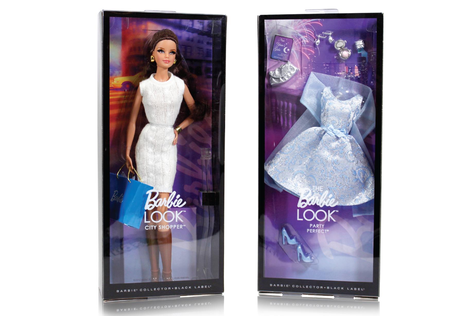 Barbie-06.png