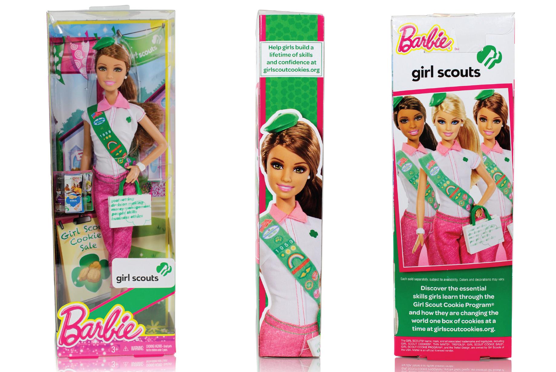 Barbie-05.png