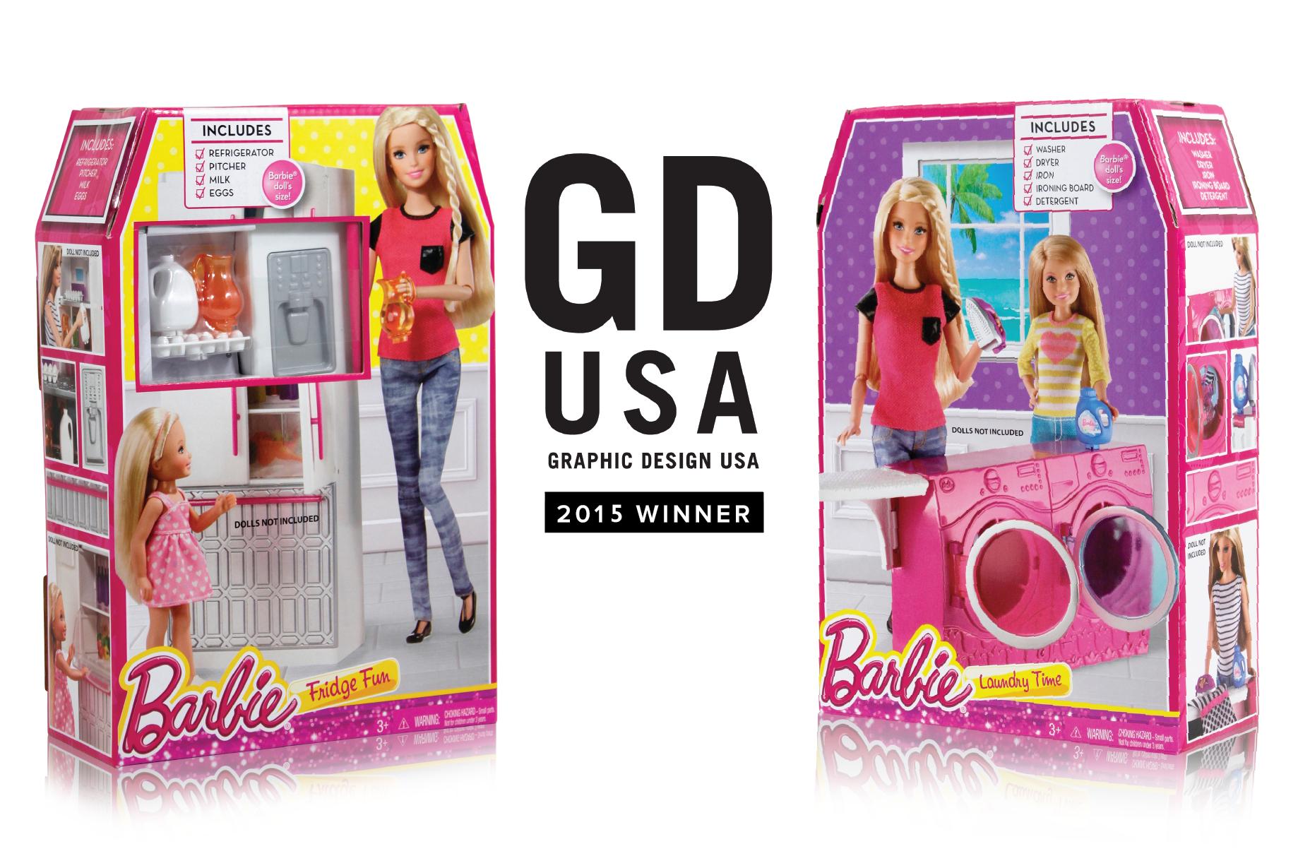 Barbie-08.png