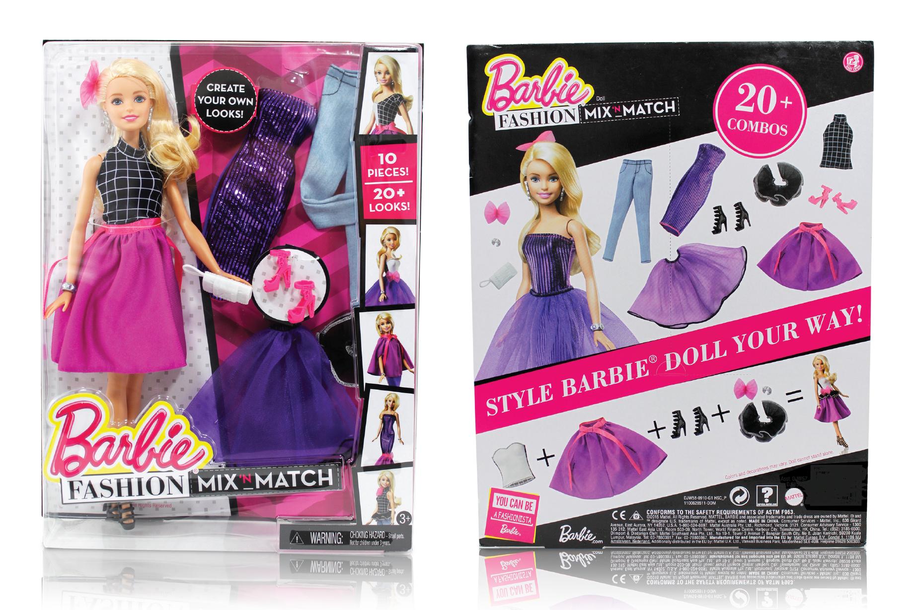 Barbie-14.png