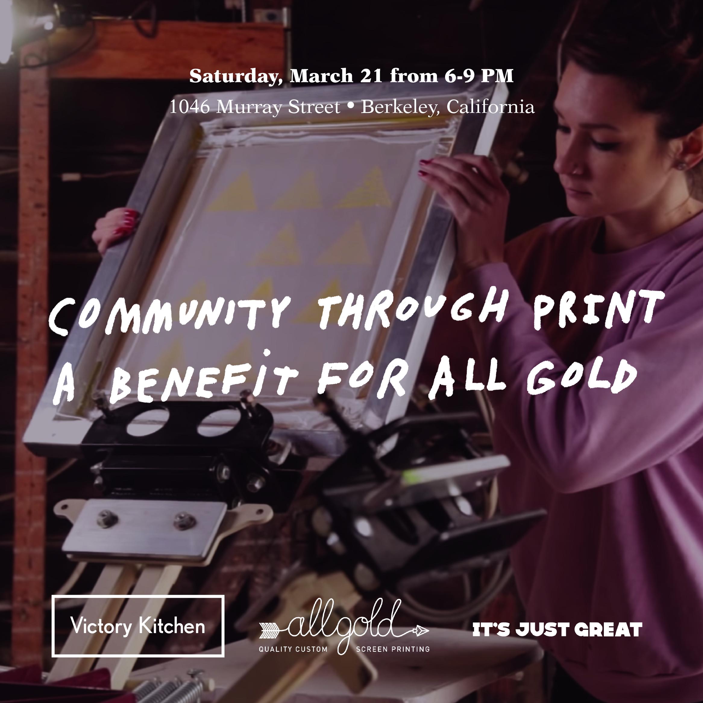 CommunityThroughPrint-Flyer-01.png