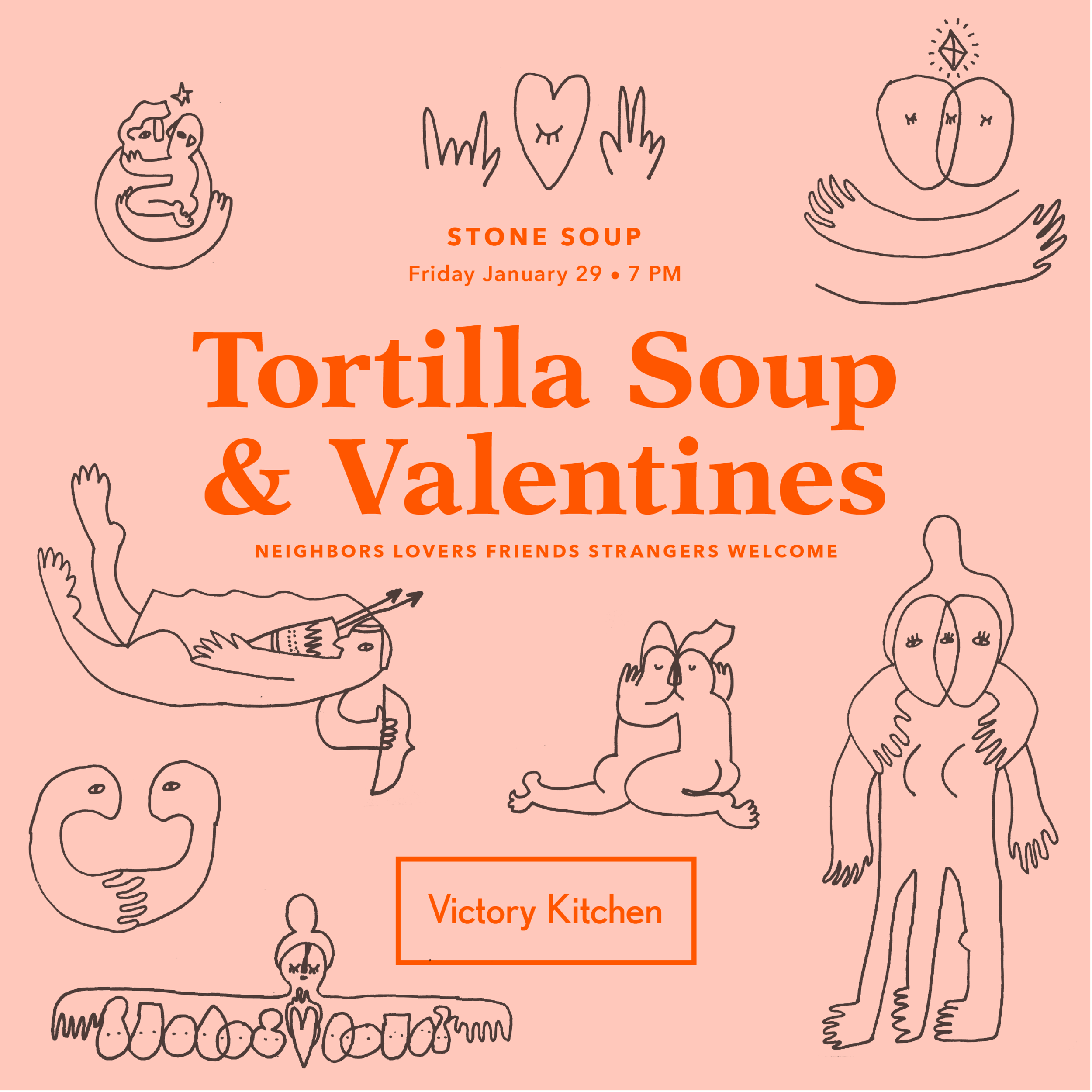 stonesoup_flyer_012916-01.png