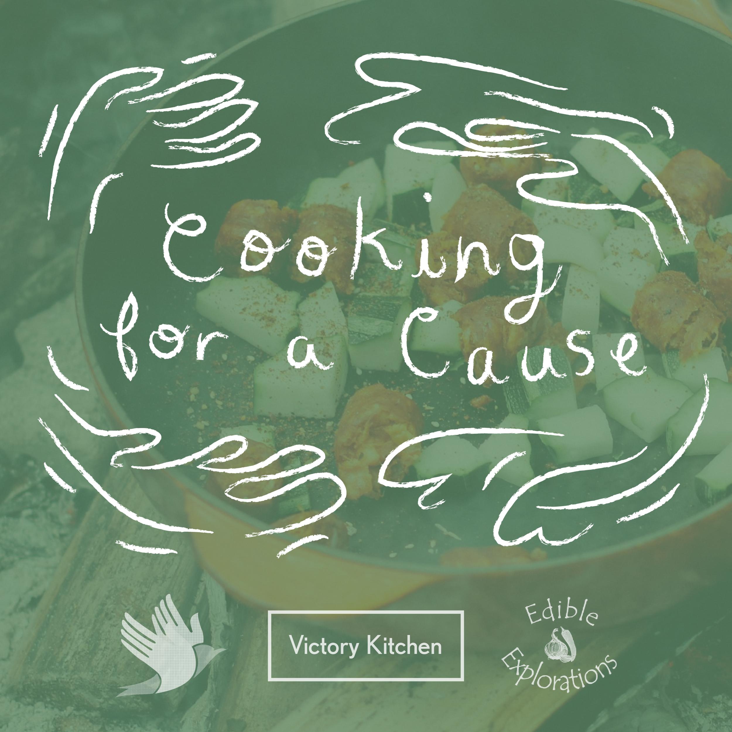 CookingforaCause-01-01.png