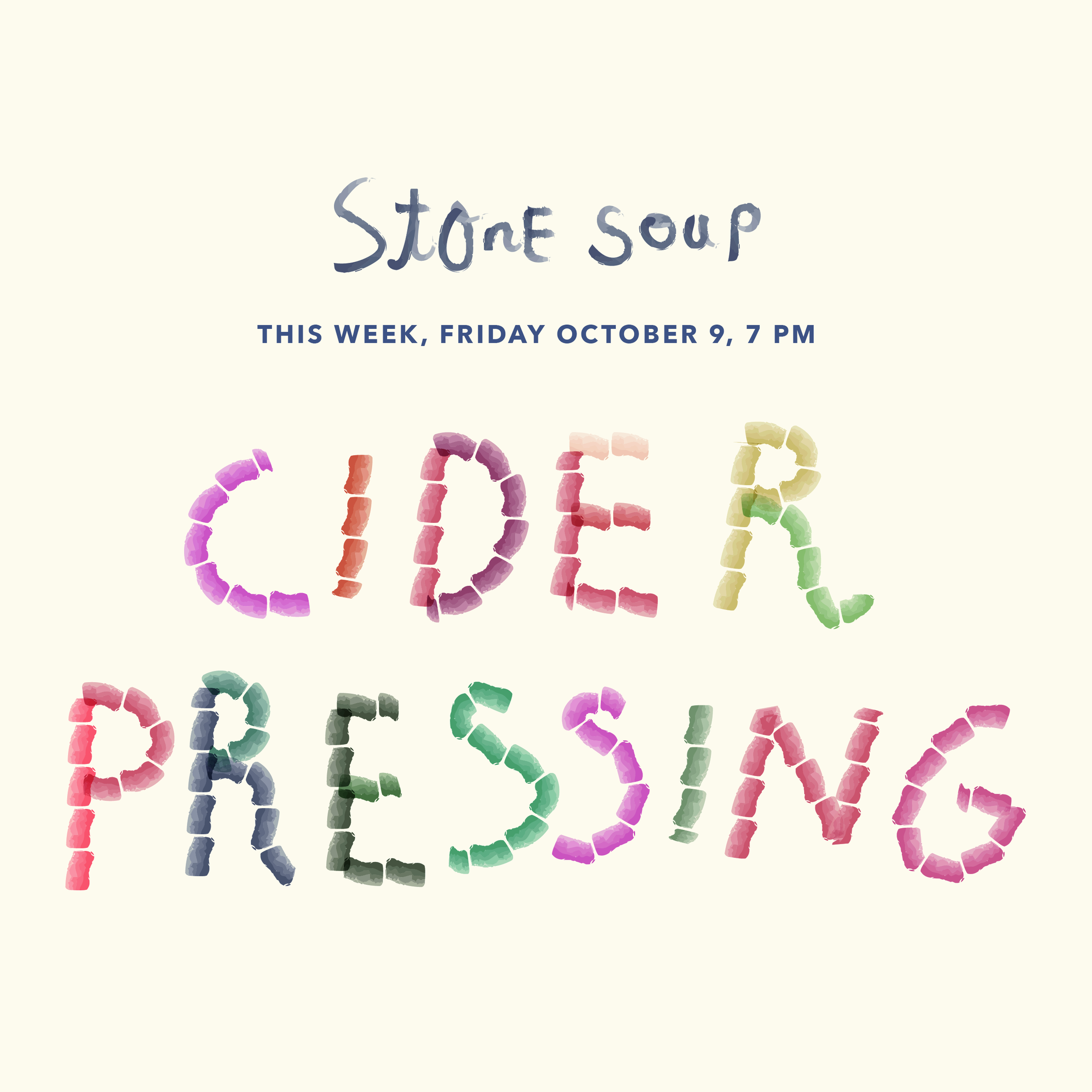 stonesoup_flyer_100515-02.png
