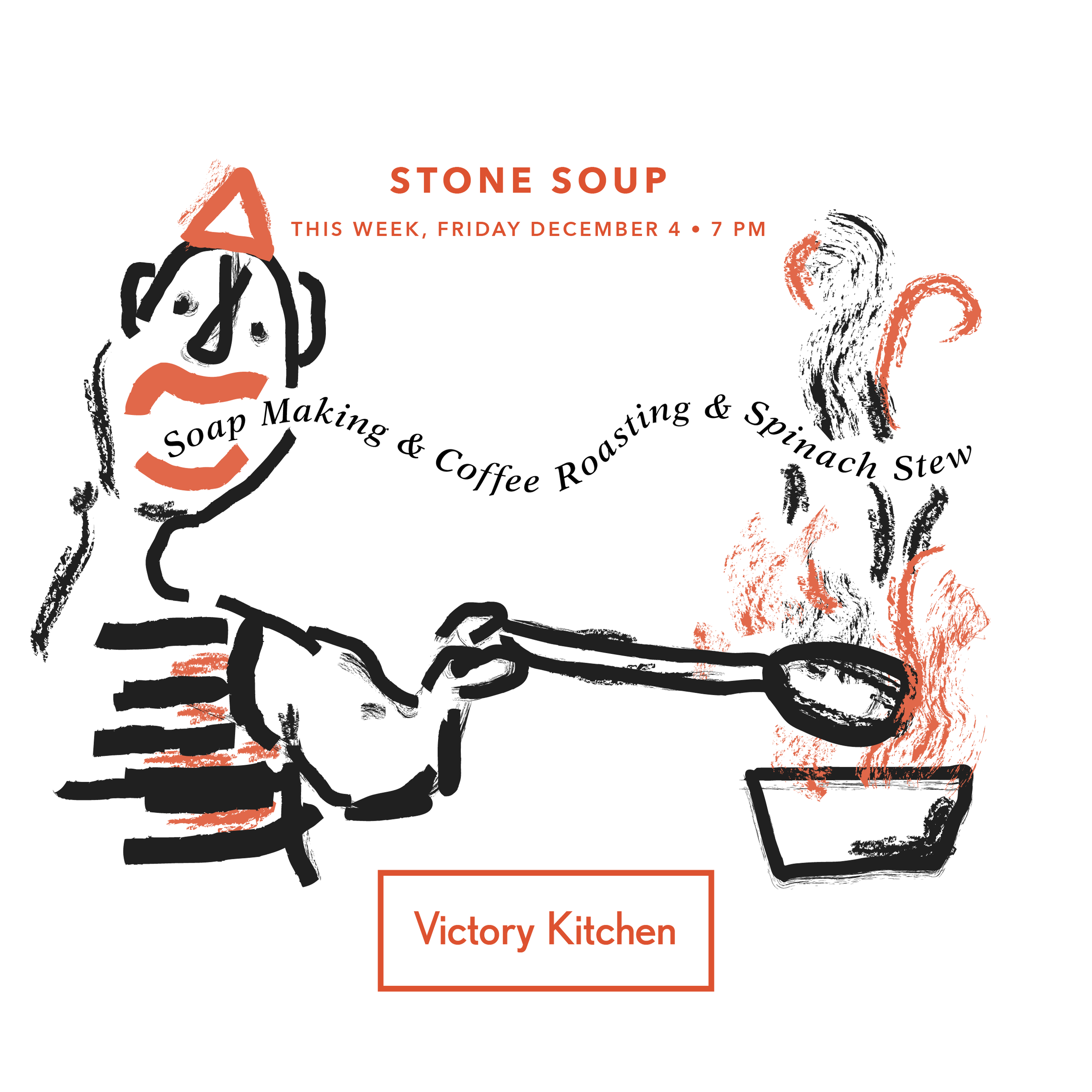 stonesoup_flyer_120415.png