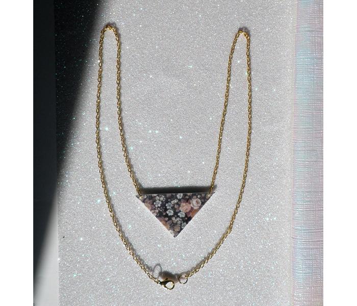 jewelry10.jpg