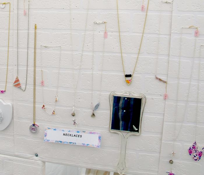 jewelry11.jpg
