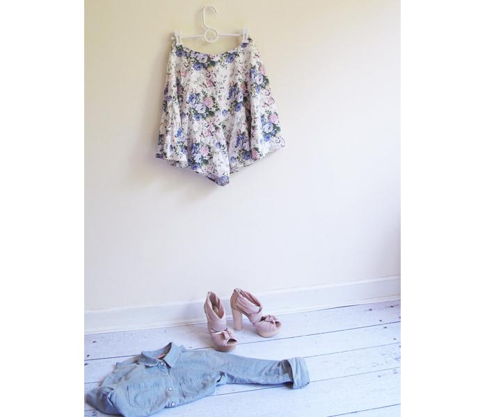 clothes8.jpg