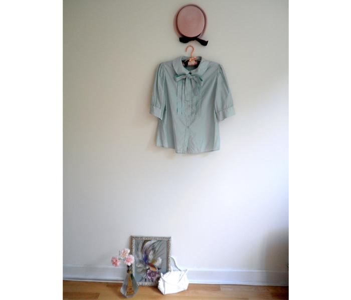 clothes11.jpg