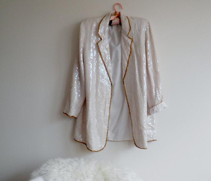 clothes13.jpg