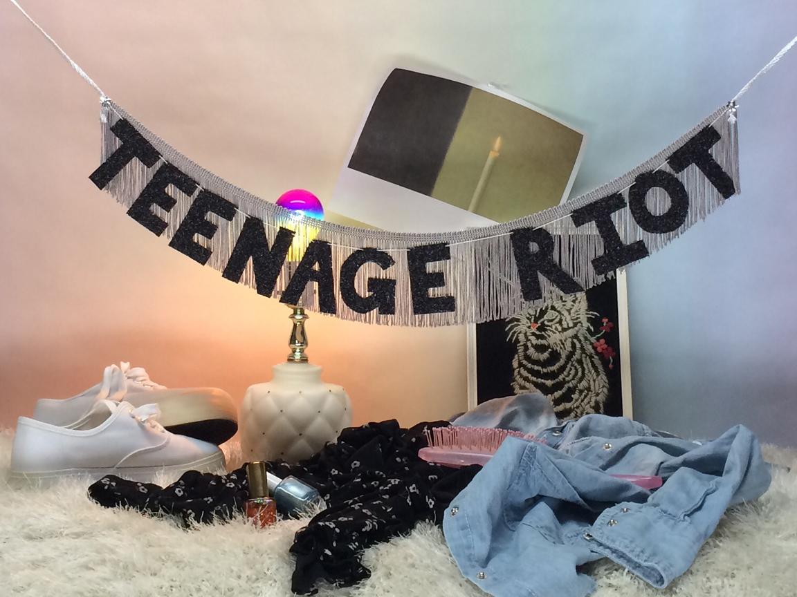 teenage5.jpg