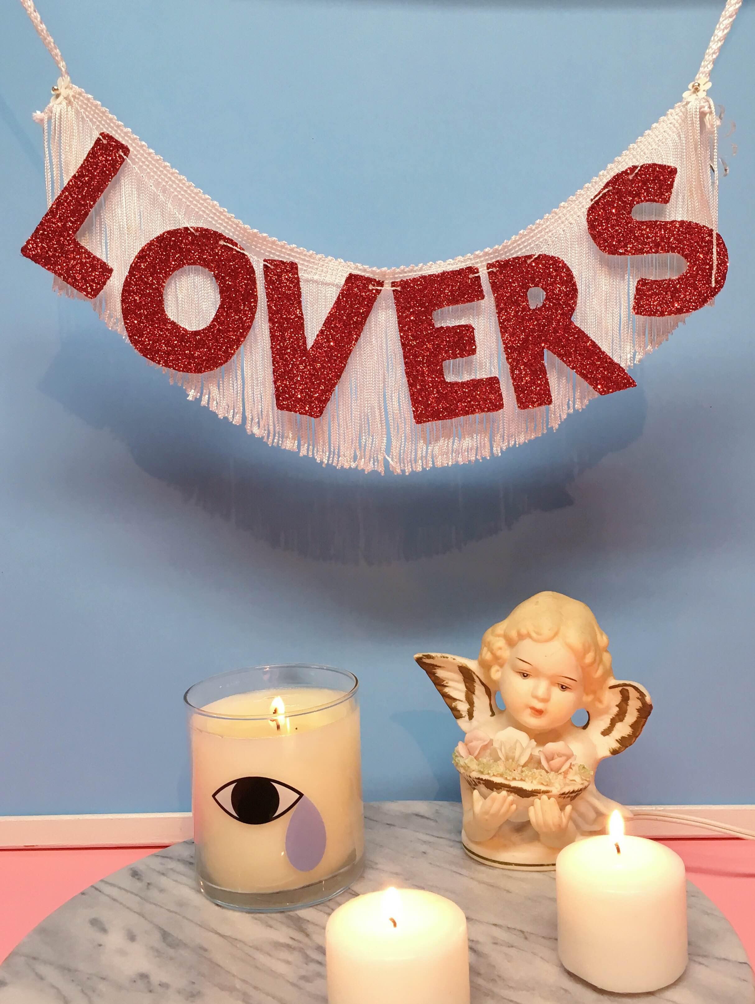 lovers5.JPG