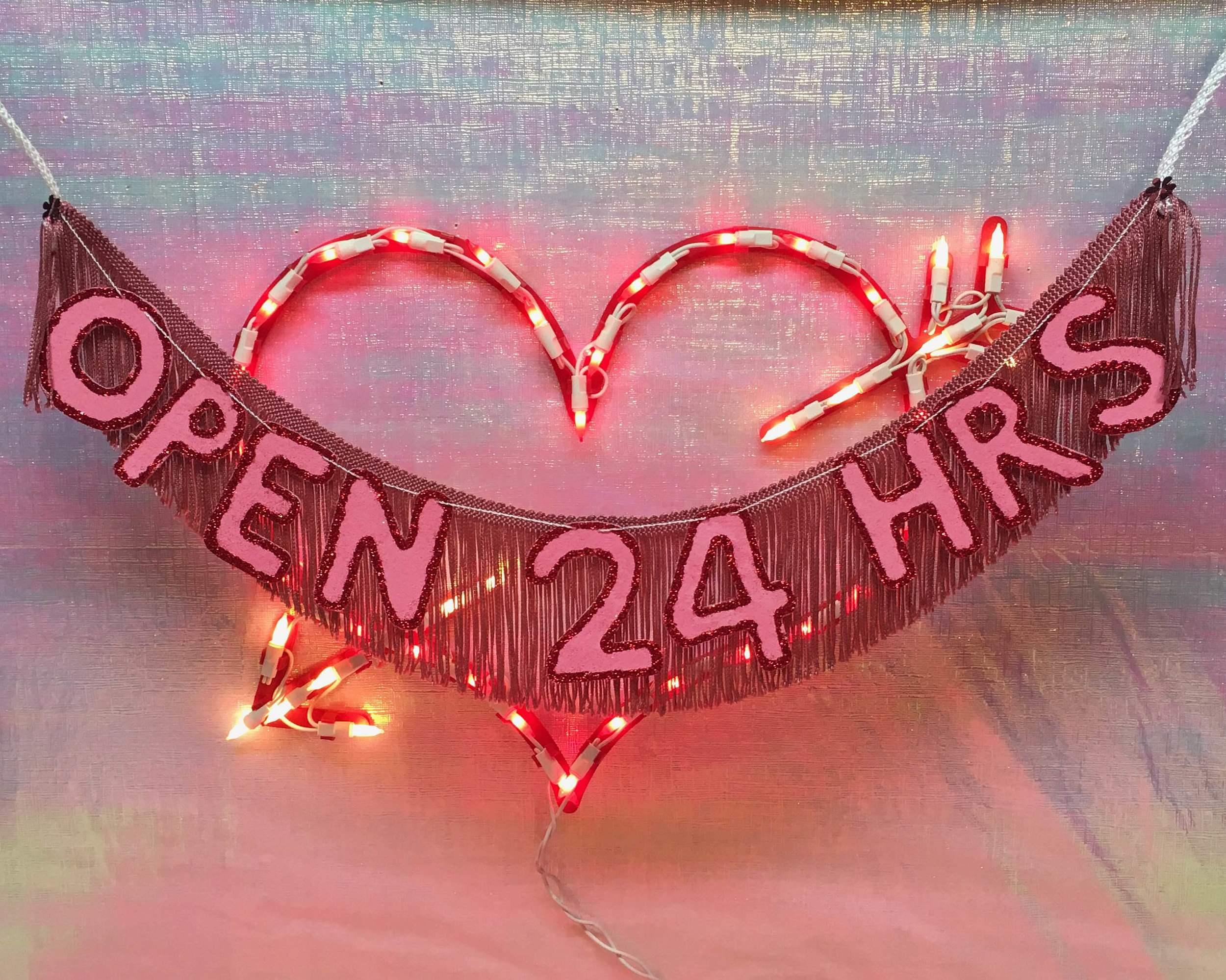 open4.JPG