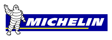 Michelin Motorcycle Tires