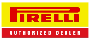 Pirelli Motorcycle Tires