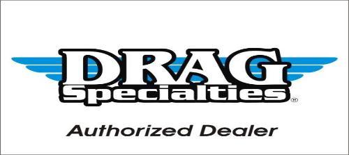 Drag_Specialties_Dealer_Logo-500x223.jpg