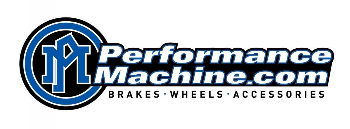 performance-machine-logo.jpg