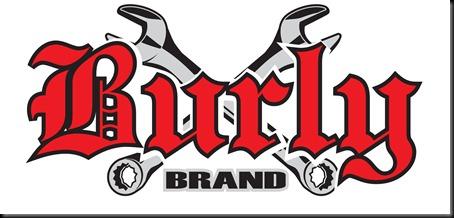 Burly logo Final_thumb[2].jpg