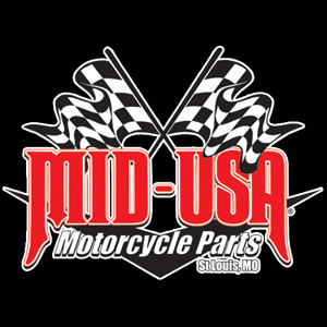 MidUSA_Logo.jpg