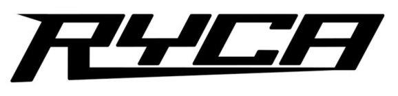 Ryca logo.jpg