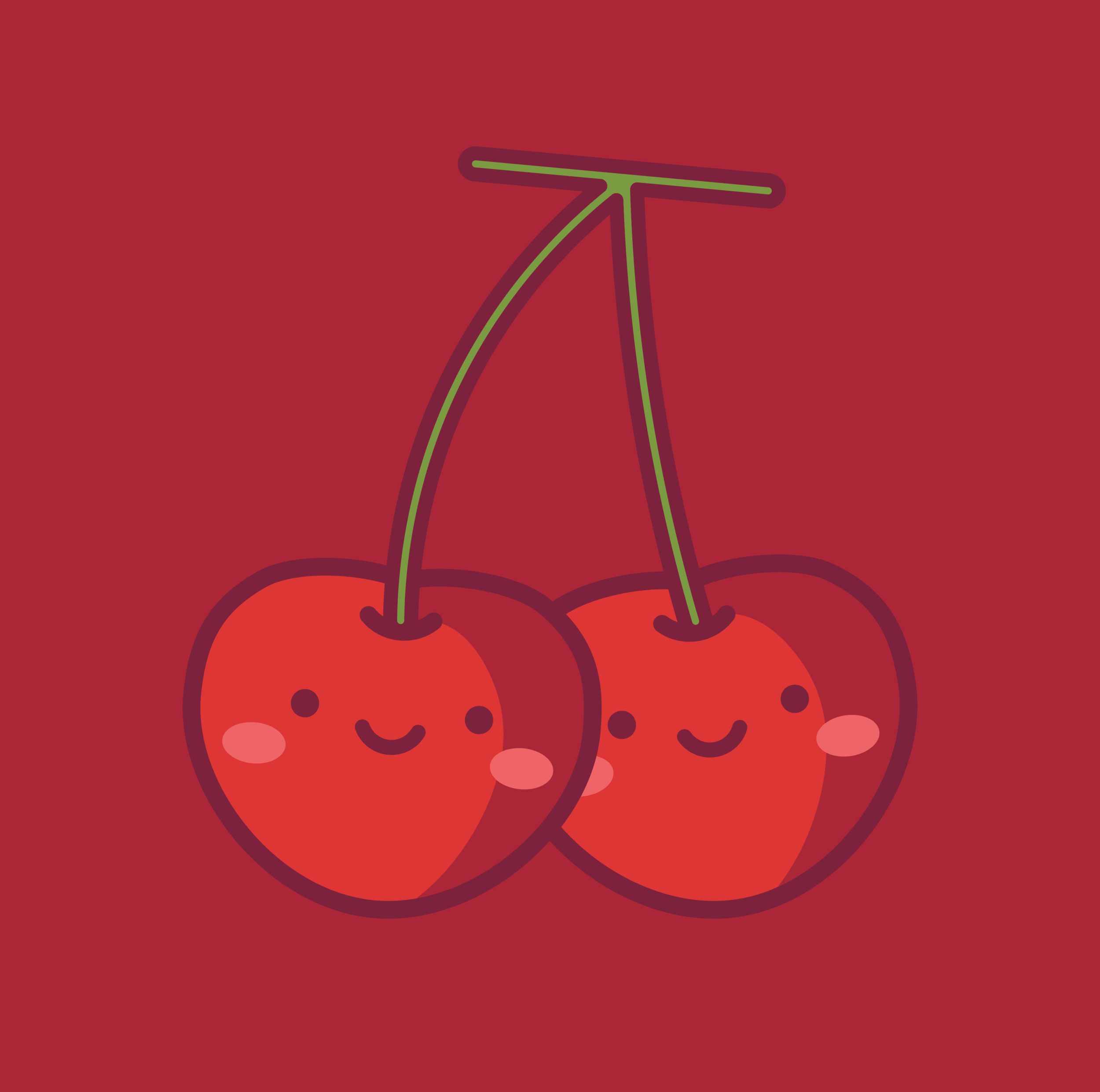 froot-01.png