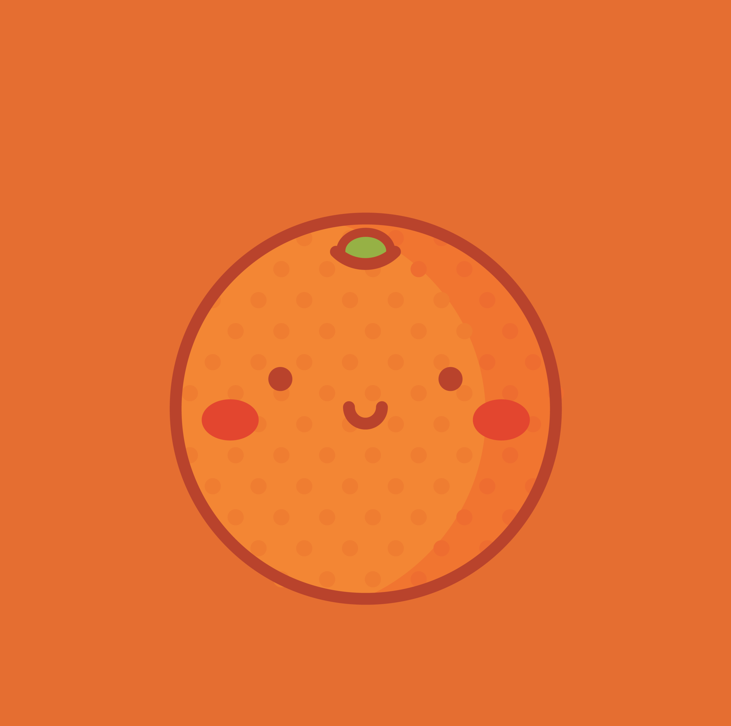 froot-04.png