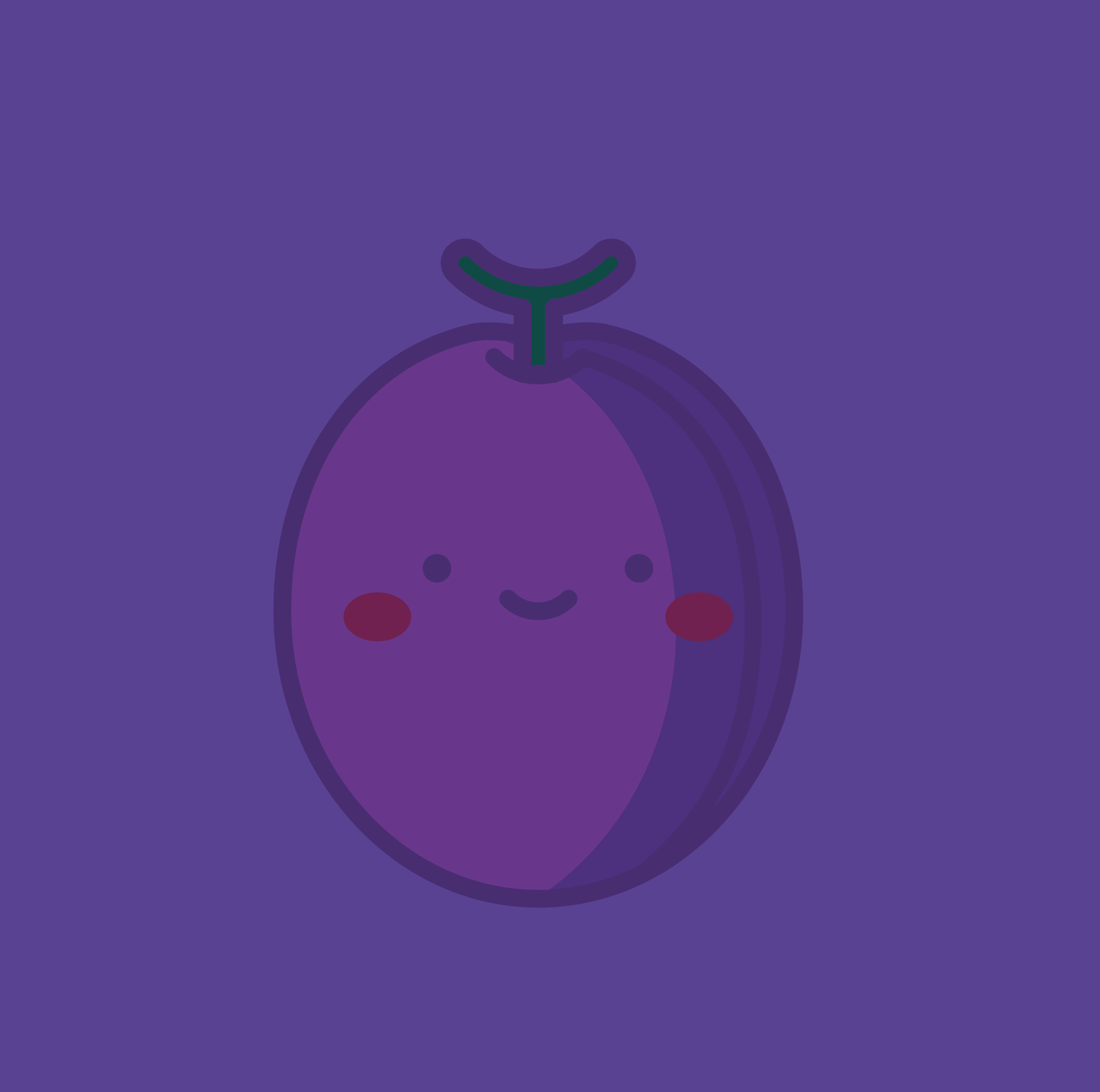 froot-07.png