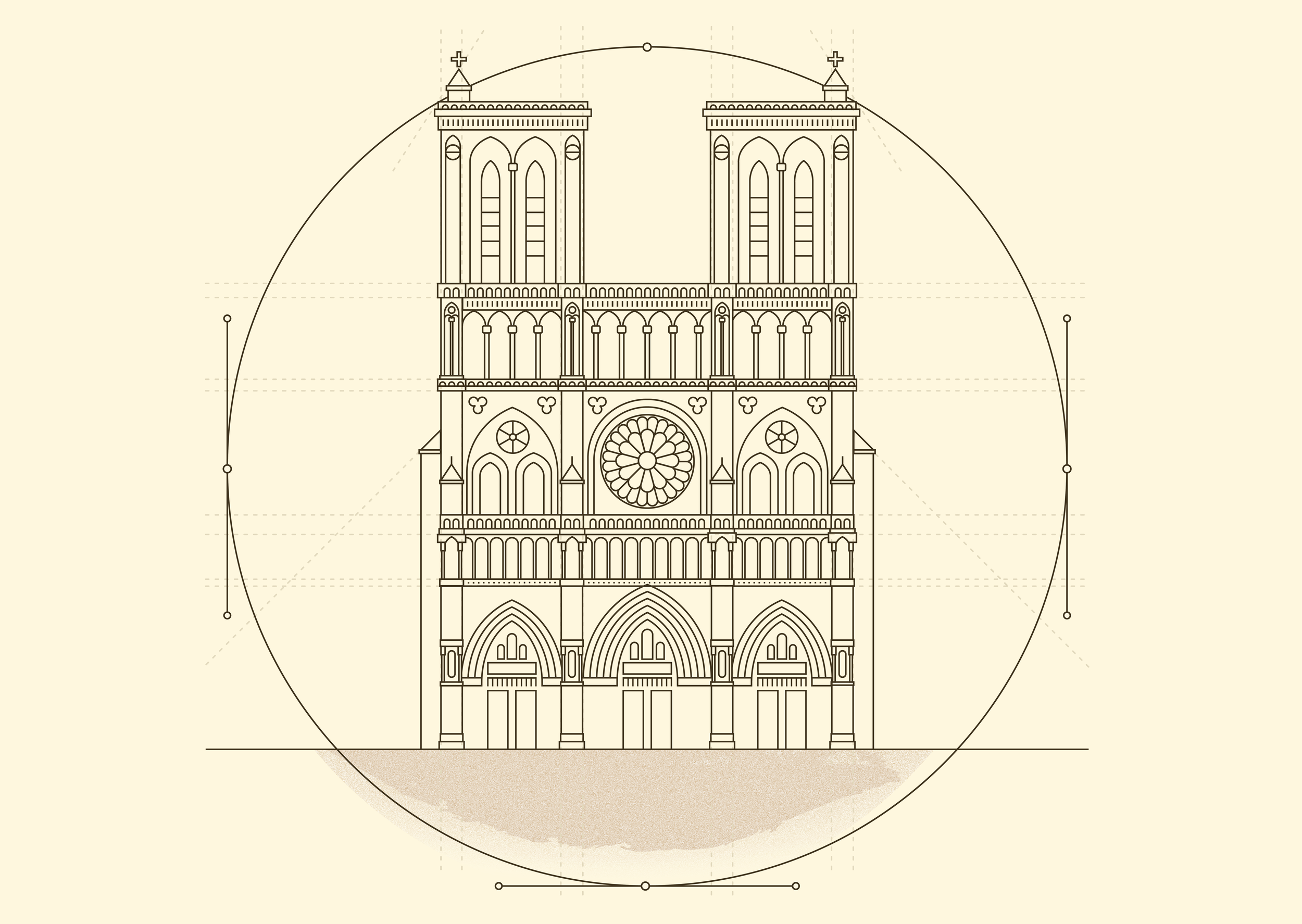 notre dame-01.png