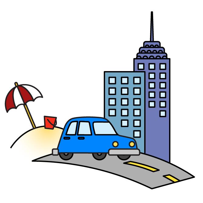 imagical illustrations website-06.png