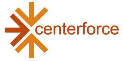 centerforce.jpg