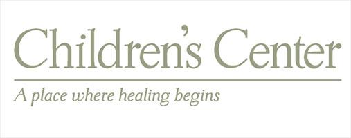 childrens-center.jpg