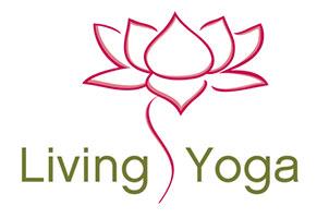 living-yoga.jpg